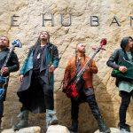 突如として現れたモンゴリアンメタルバンド The HU【What's Neu】