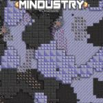 Factorio+タワーディフェンス=?『Mindustry』を紹介