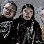 モンゴル発の匈奴ロックThe Huの日本公演が決定。