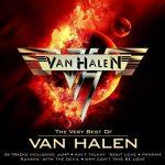 WeezerのニューアルバムVan WeezerのVanはVanHalenのVanなのか。