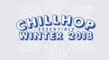 Chillhop Essentials 2018冬の新作コンピが出ました。
