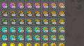 【その3】factorio 超大型MOD「Bob's MOD」の遊び方 その1 おすすめモジュール解説その2