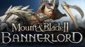 あのMount & Blade最新作『Mount & Blade II: Bannerlord』がリリースされました。【とれたてインディーゲーム速報】