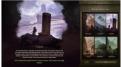 君はどの勢力でプレイする?AfroNeoの超訳Mount&Blade Ⅱ『Bannerlord』 – AfroNeoのカルラディア戦記 外伝 ~各勢力解説編~【新作プレイルポ】