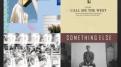 2020年5月第4週目 今週のおすすめ音楽プレイリスト【Spotify】