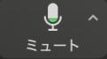 いちいちミュートにするのがめんどくさい?ミュート忘れが怖い?そんなときに便利なZoomの機能を紹介。