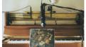 まだ少し涼しさが残る夜に窓開けて聞きたいピアノアルバムを見つけました。『haruka nakamura – スティルライフ』