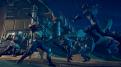 話題の新作MMORPG『Population Zero』思わぬ酷評の嵐。