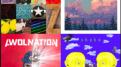 2020年5月第2週目 今週のおすすめ音楽プレイリスト【Spotify】