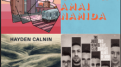2020年5月第1週目 今週のおすすめ音楽プレイリスト【Spotify】