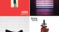 2020年6月第1週目 今週のおすすめ音楽プレイリスト【Spotify】