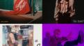 2020年6月第2週目 今週のおすすめ音楽プレイリスト【Spotify】