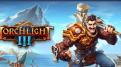 名作ハックアンドスラッシュの新作『Torchlight III』がサーバー問題でいきなりコケました。で、ゲーム自体は面白いの?要注意な点も。