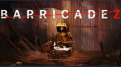 terraria x 7days to die x factorioなタワーディフェンスゲーム『BARRICADEZ』がセール中!