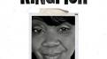 "Christone ""Kingfish"" Ingram 母親に捧げる楽曲「Rock &Roll」をリリース。"