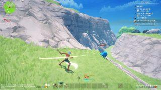 ゼルダ+マインクラフト+Satisfactory!お前らが好きな要素全部入りなゲーム『Crafotpia』のアーリーアクセスがついにスタート。アーリーアクセスの評判は?